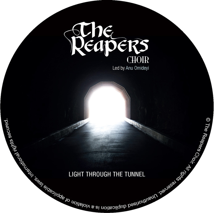 TheReapersChoir-CD-lr