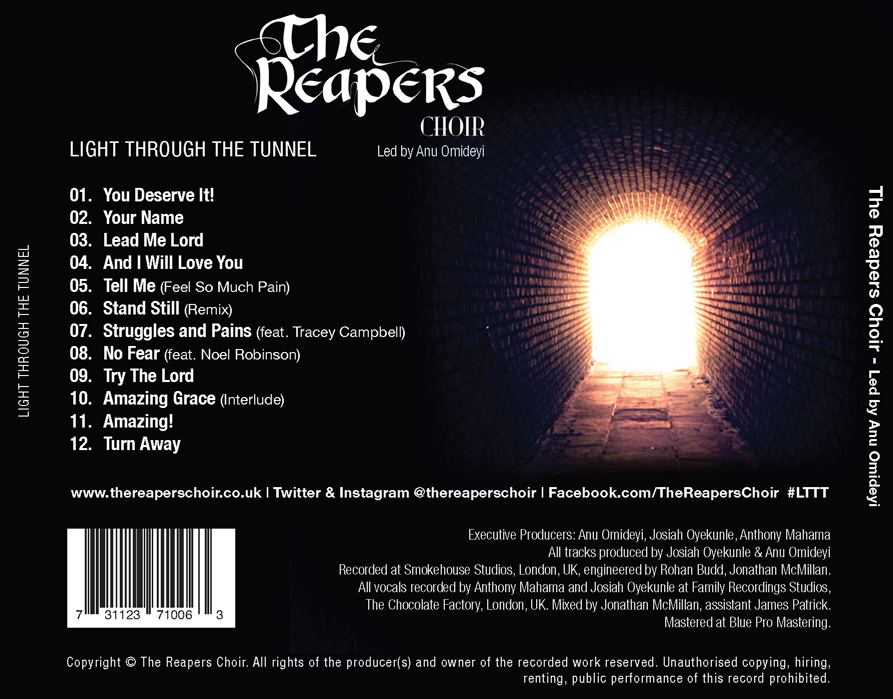 TheReapersChoir-back-lr