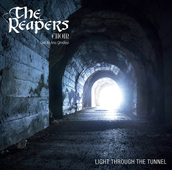 TheReapersChoir-front-lr