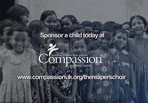 www.compassion.org